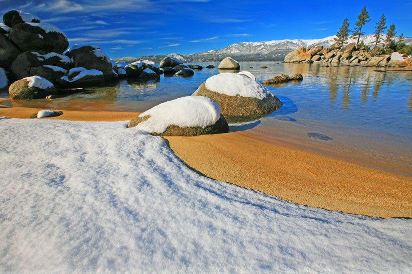 1North_and_East_Lake_Tahoe_032ar