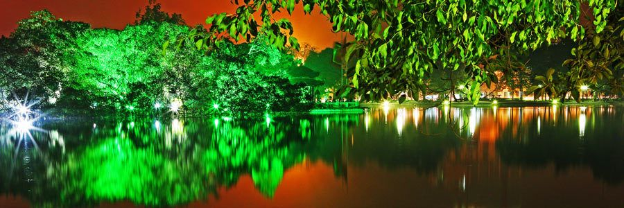 1MSM_Philippines__Vietnam_379b_p