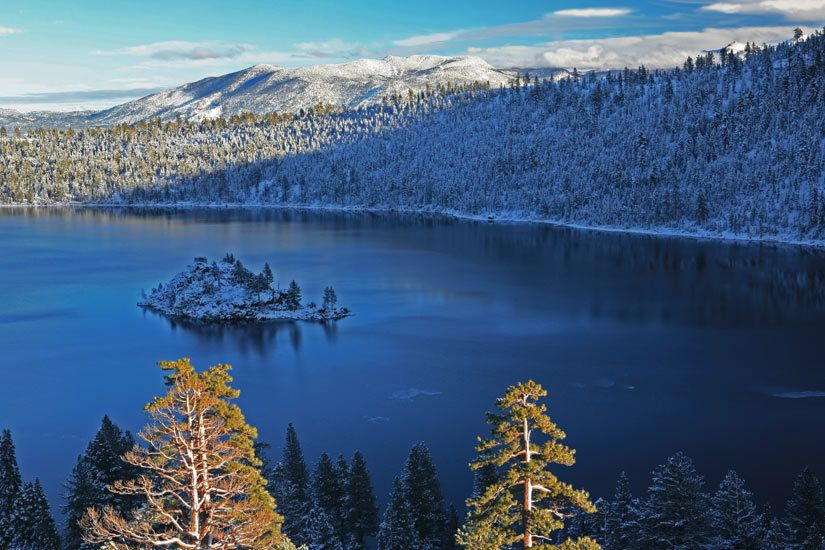 1North_and_East_Lake_Tahoe_051ar