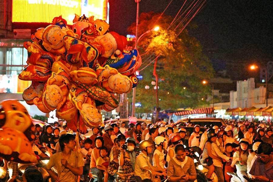 1MSM_Philippines__Vietnam_078a_db