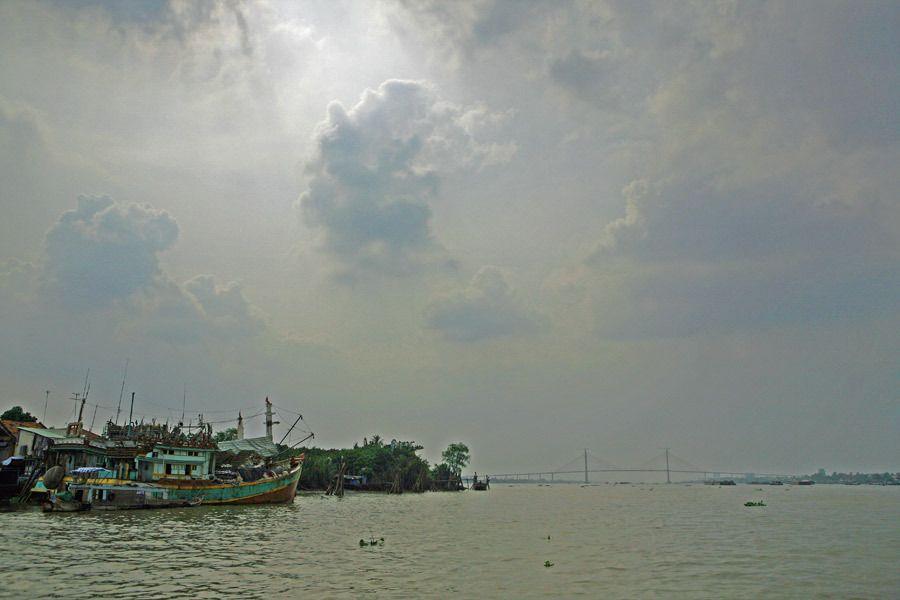 1MSM_Philippines__Vietnam_124a