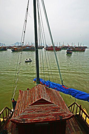 1MSM_Vietnam_l_018b_ws