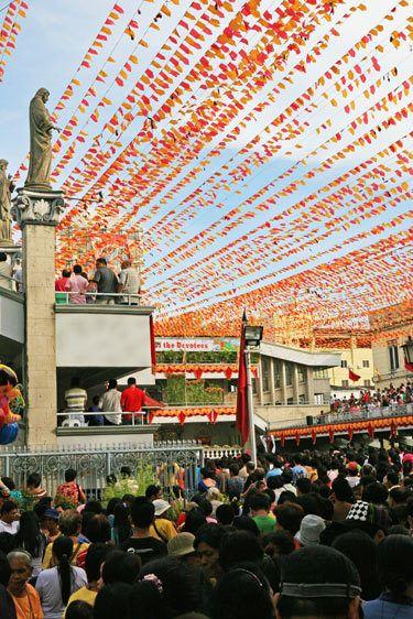 1PHILIPPINES__Cebu_249a_