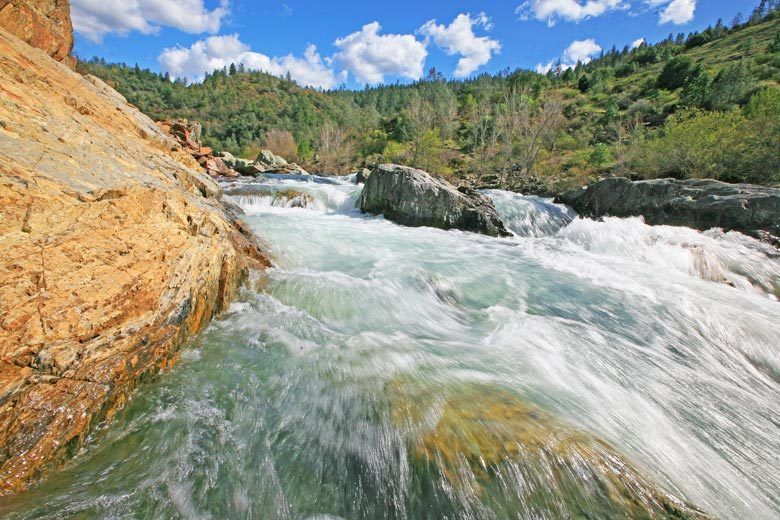 1american_and_yuba_rivers_034aw