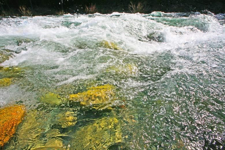 1american_and_yuba_rivers_095aw