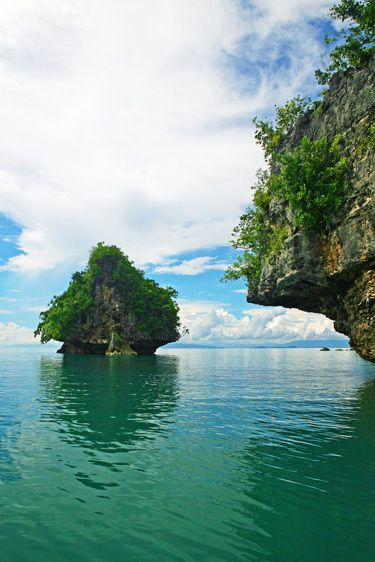 1MSM_Philippines__Leyte__Samar_022b_ws