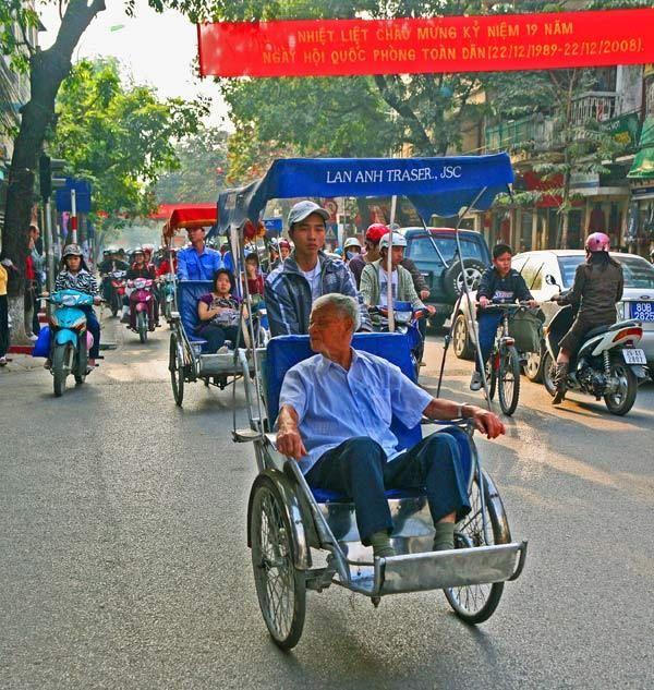 1MSM_Philippines__Vietnam_253b