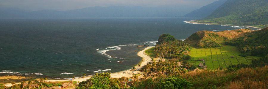 Sitio Gaoa, Balaoi, Pasaleng Bay