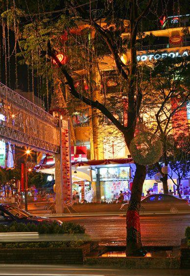 1MSM_Vietnam_ll__Camagong_127a