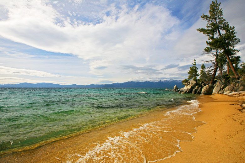 1east_shore_tahoe_083aw