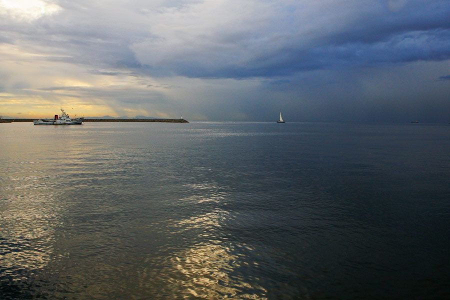 1Manila_Bay_Sunset_054arr_