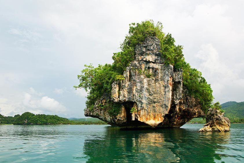 1MSM_Philippines__Leyte__Samar_032b_ws