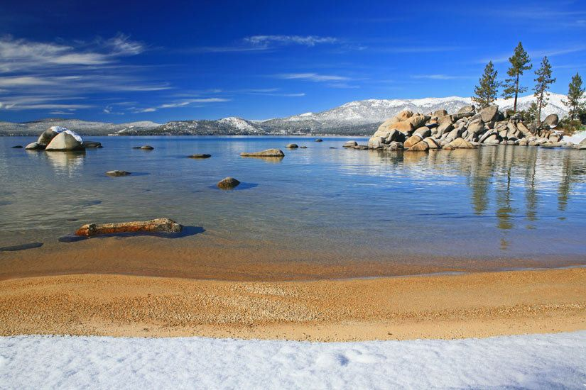 1North_and_East_Lake_Tahoe_025ar