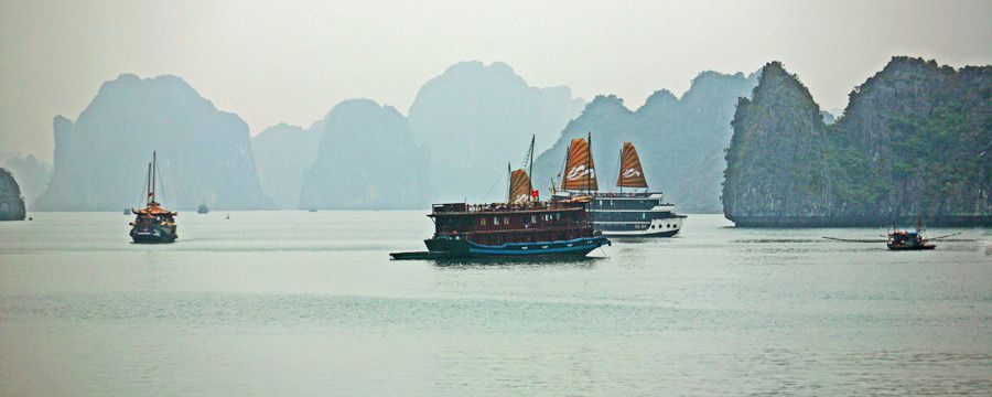 1MSM_Vietnam_l_094a