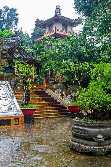1MSM_Vietnam_ll__Camagong_066a