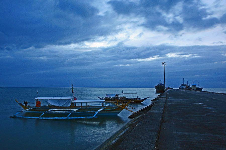 1MSM_Bicol__Sorsogon__Philippines_219b_ws