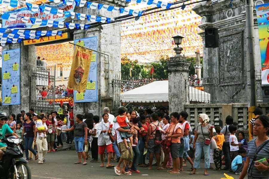 1PHILIPPINES__Cebu_244a