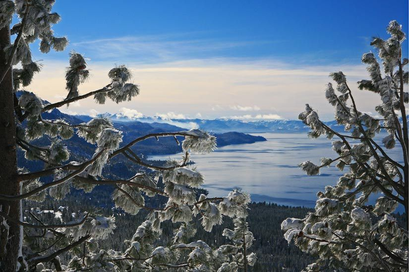 1North_and_East_Lake_Tahoe_017ar