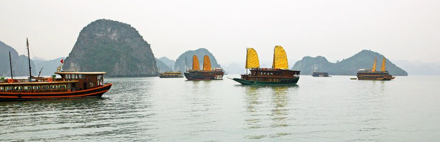 1MSM_Vietnam_l_048ap
