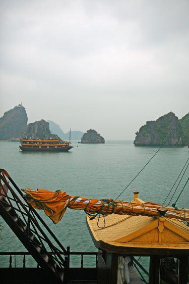 1MSM_Vietnam_l_137a