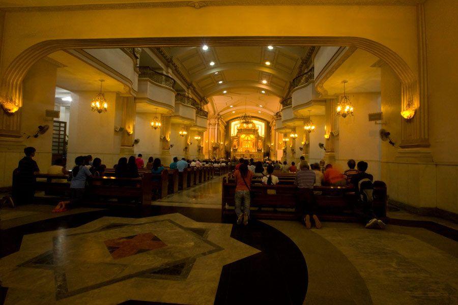 1PHILIPPINES__Cebu_232a