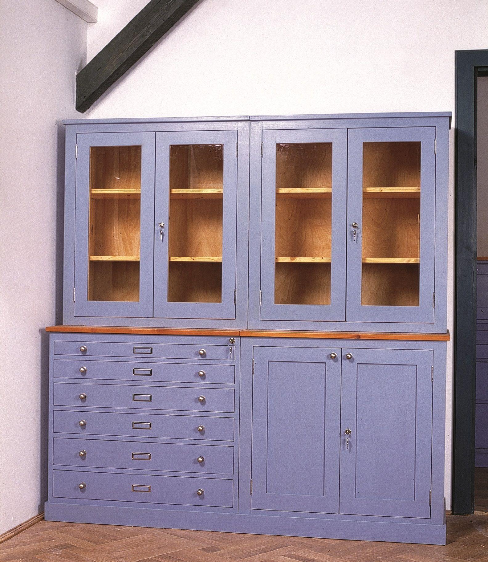 Duna Museum Wall Cabinet.jpg