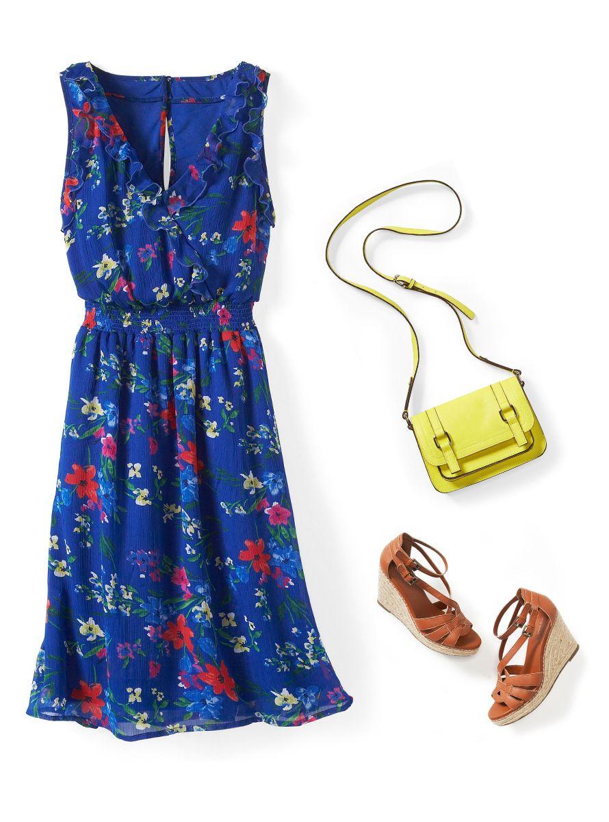 1on_dress_accessories.jpg