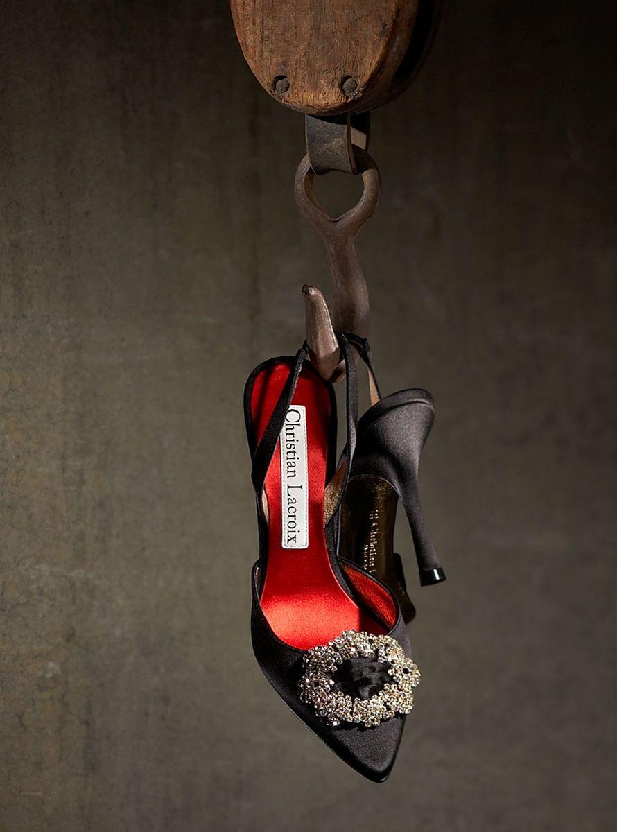 1lacroix_shoes_cropped.jpg