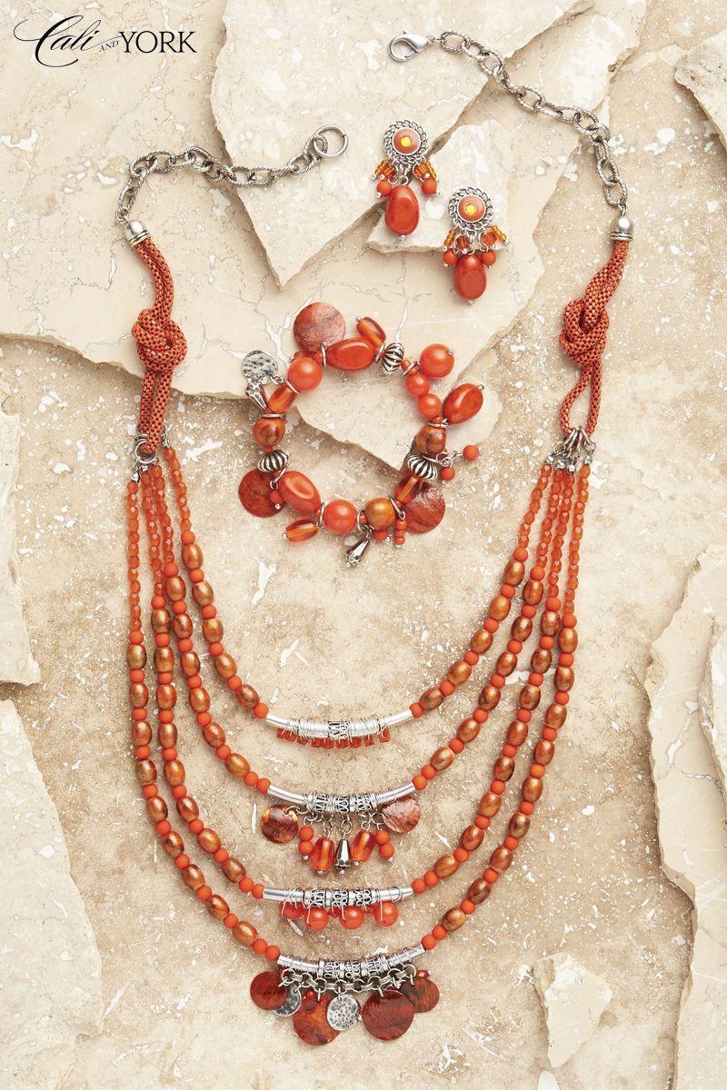 1cali___york_necklace_red.jpg