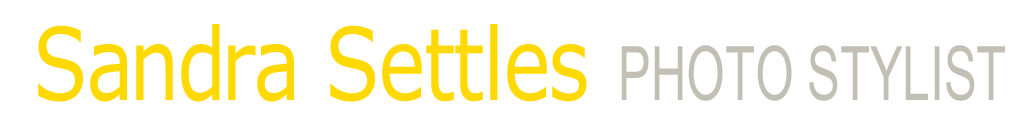 sandrasettles.com