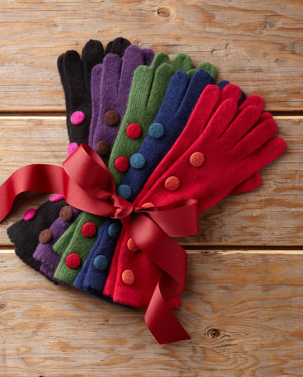 1ts_gloves.jpg