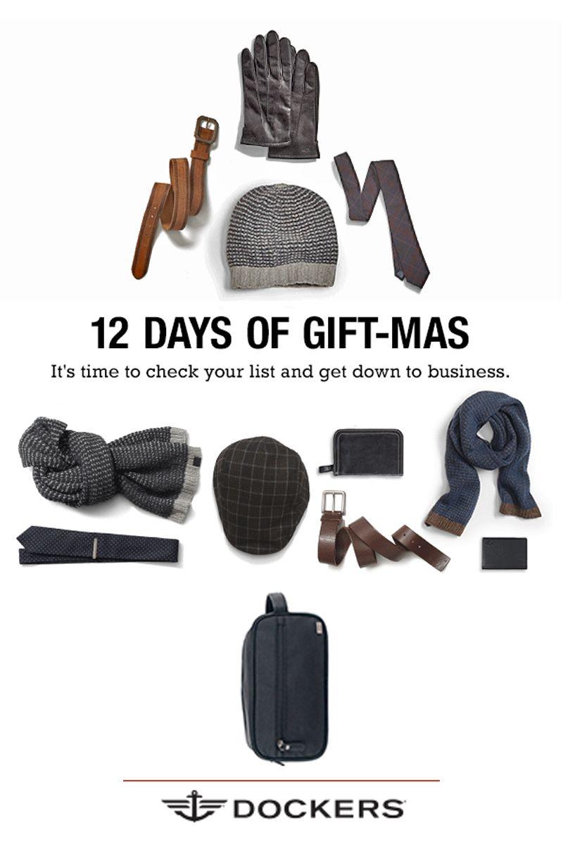 Dockers_12_Days_of_Christmas.jpg