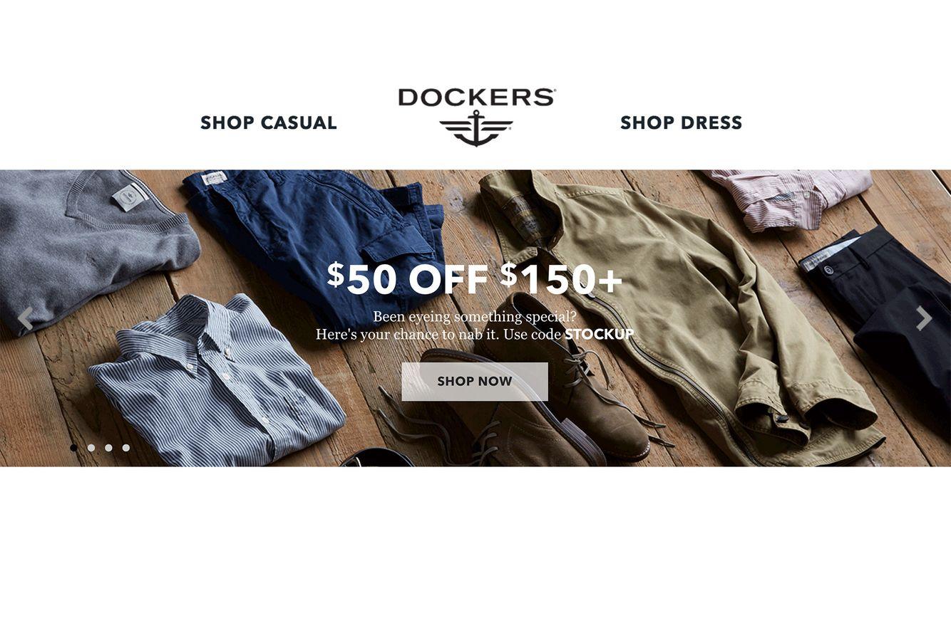 Dockers-S17.jpg