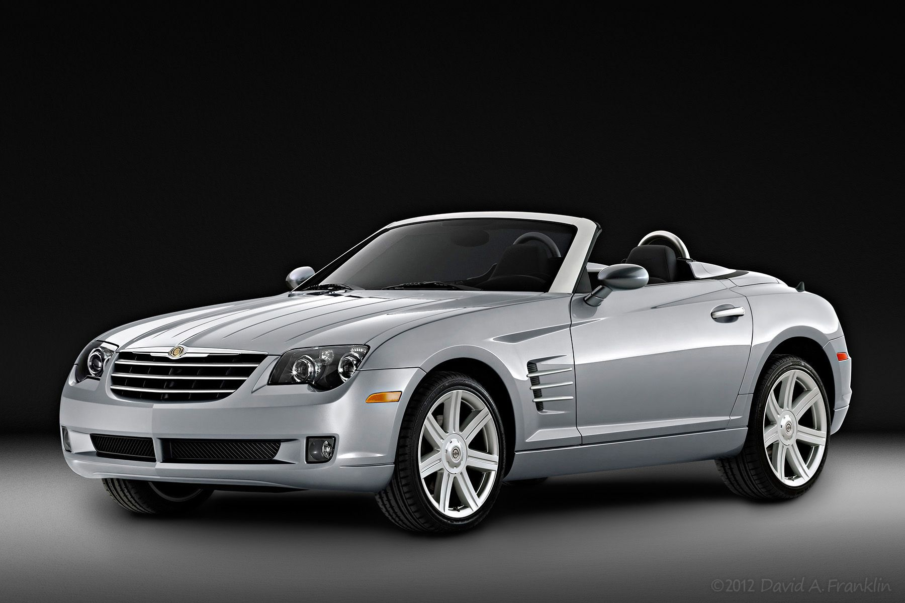 ChryslerCrossfireConvertible_LowF34_Studio
