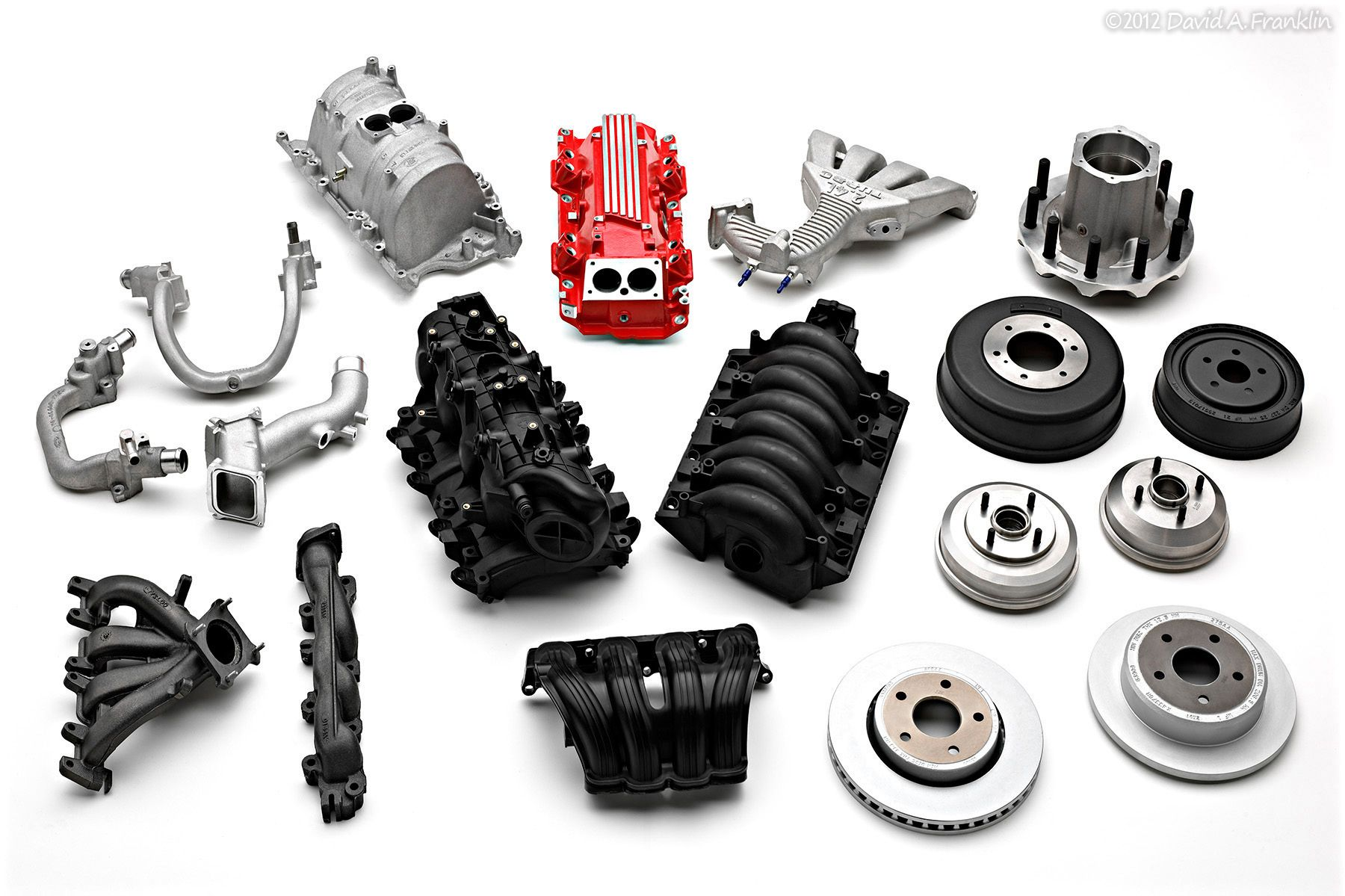 LargeGroup_MultipleAutoParts_HayesLemmerz_Catalog