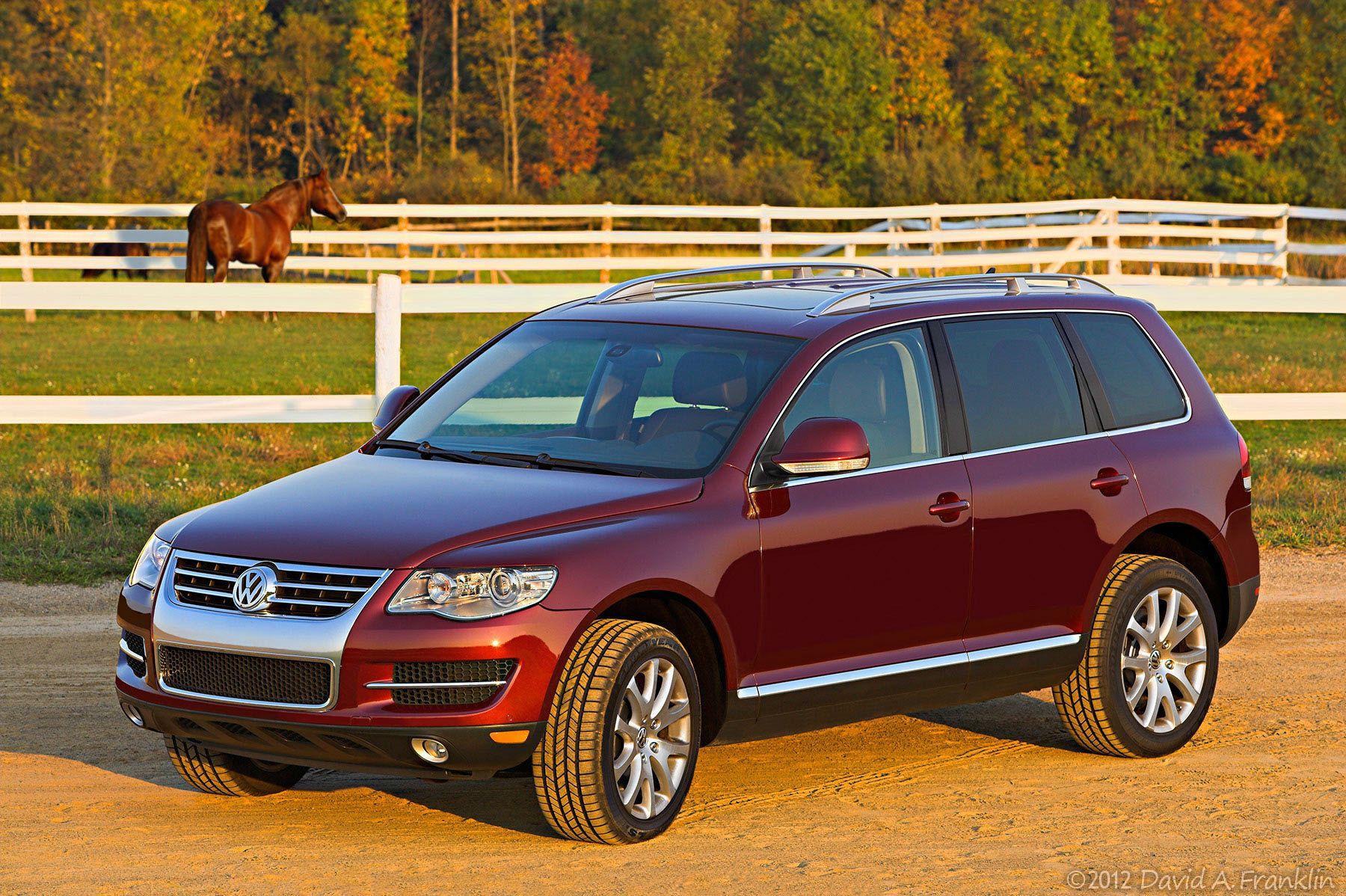 Automobiles_Volkswagen