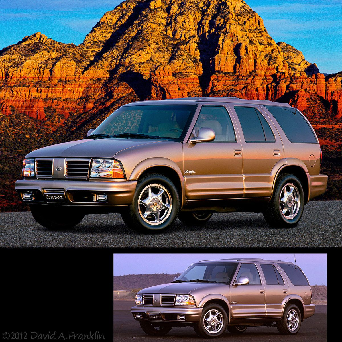 Retouching_Oldsmobile_Xscape_F34_MountainLookOut