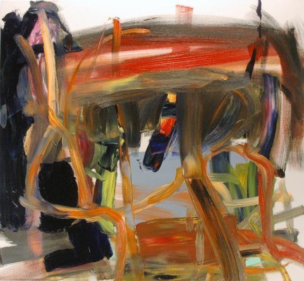 5_1gg_oil_on_canvas_48x52_22__003.jpg