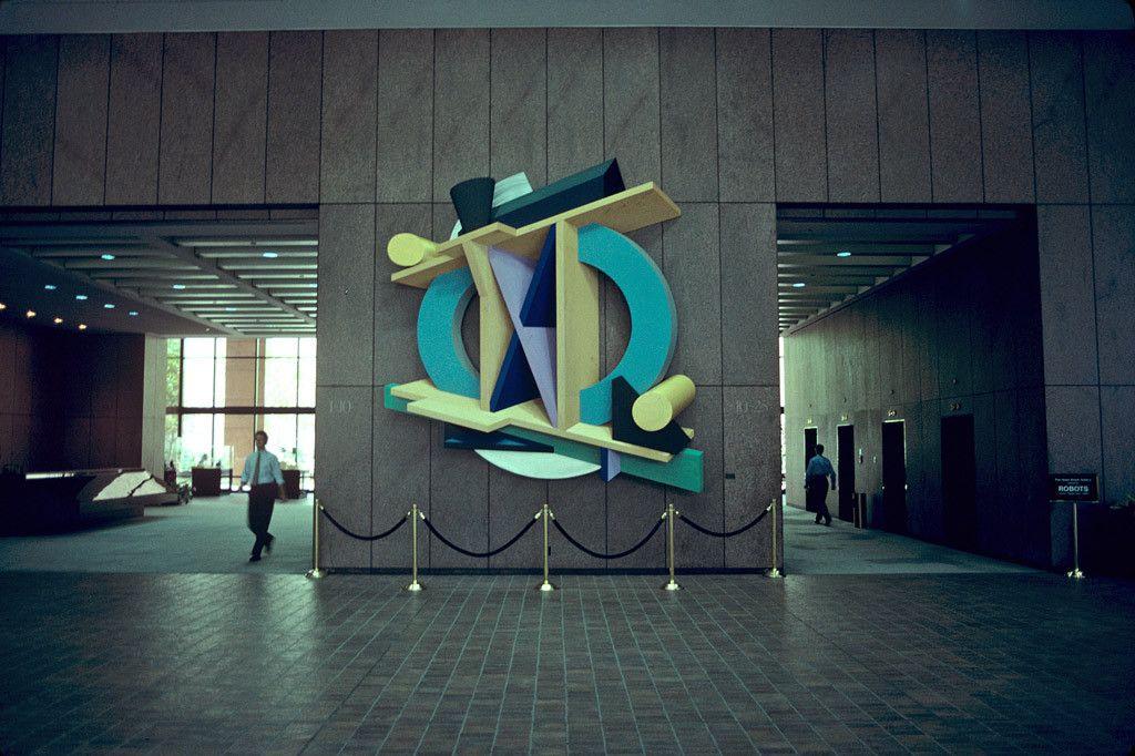 3_1john_okulick_lobby_sculpture.jpg