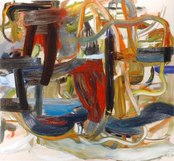 4_1gg_oil_on_canvas_48x52_22__004.jpg