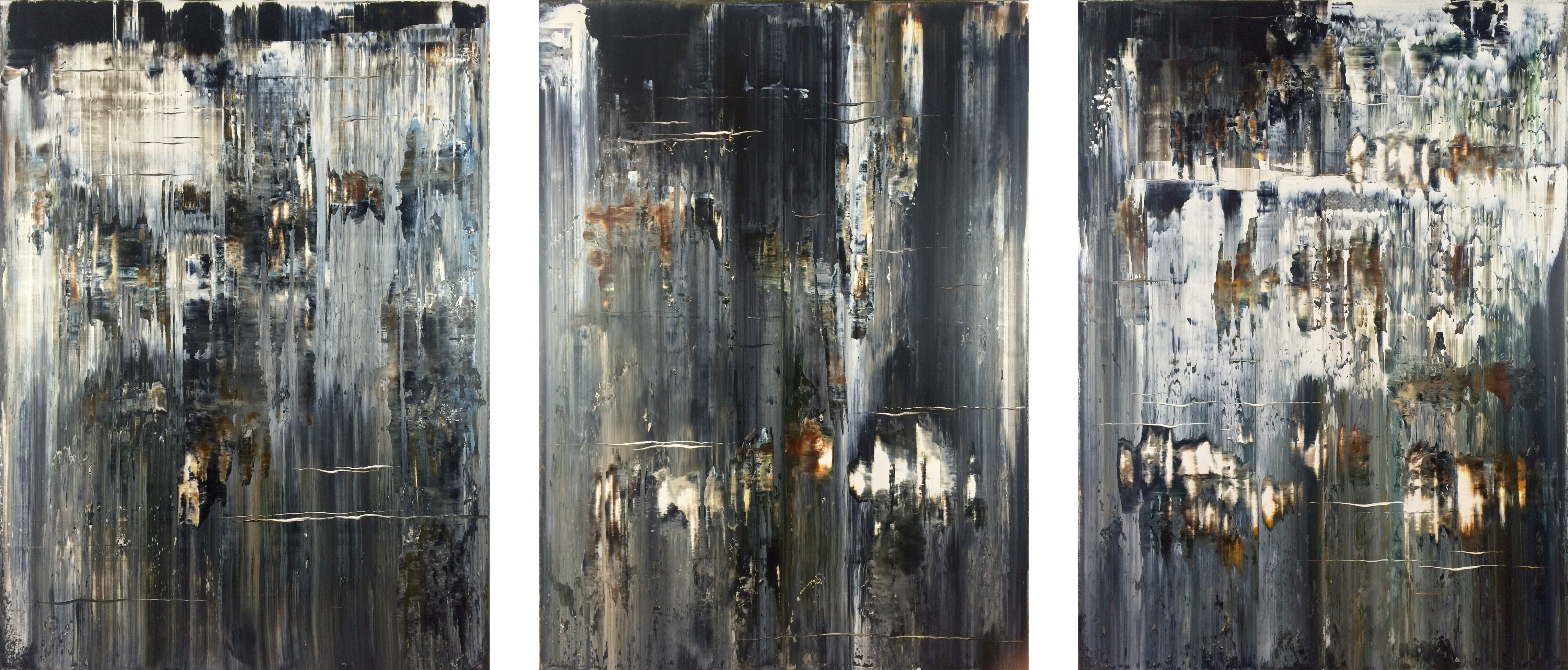 STAU (triptych).png