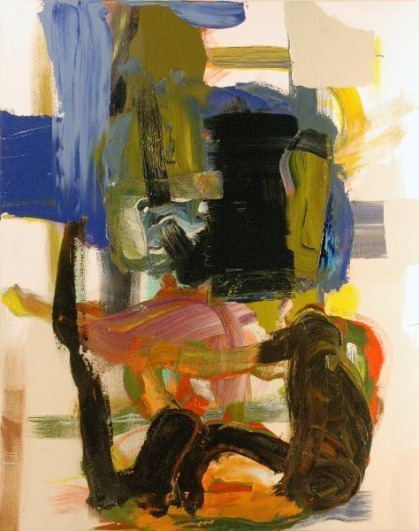 6_1gg_oil_on_canvas_40x50_22__002.jpg
