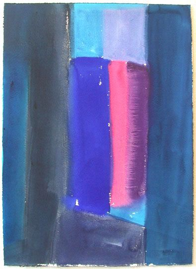 Belag-V-A20_19x_14_inchesWatercolor_and_Gouache_on_Paper_2005.jpg