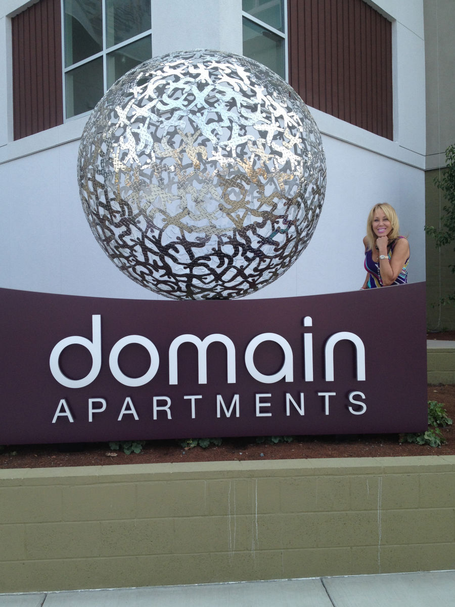 Domain Apartments.jpg