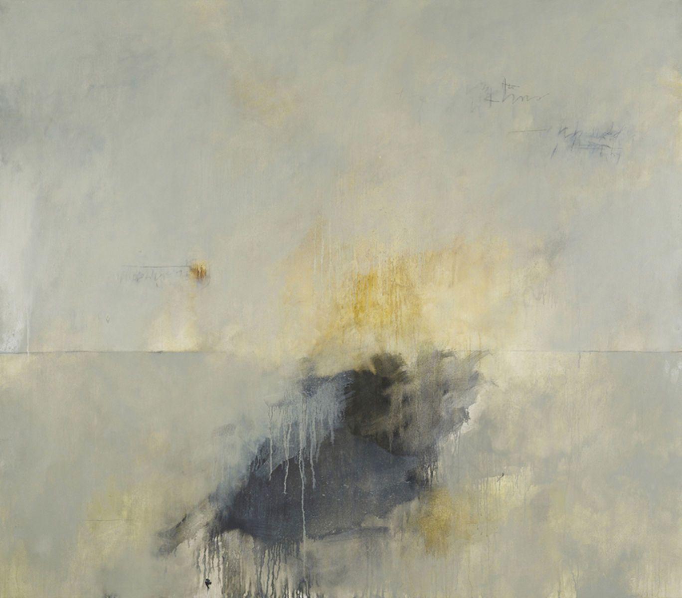 """Morning"", 2006"