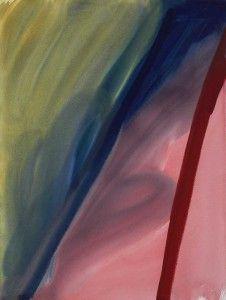 A.Belagwatercolor_4_30x22_inches2007.jpeg