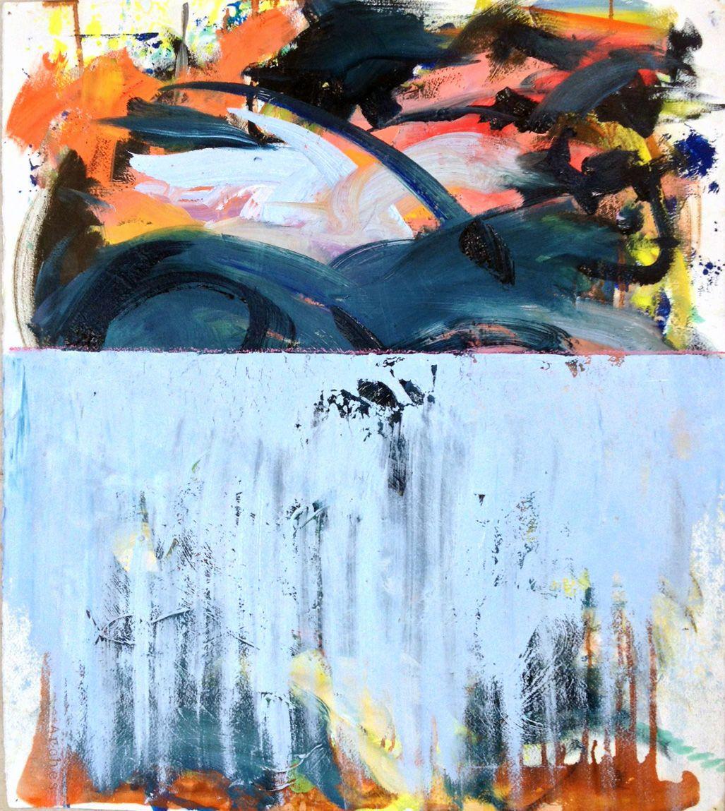 """Wave,"" 2012"