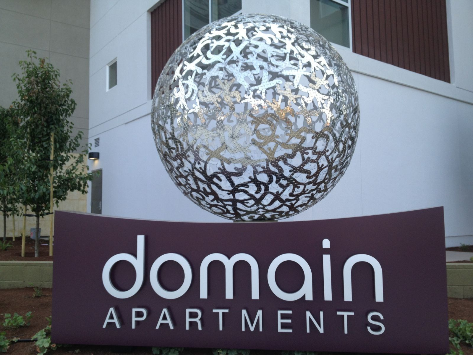 Domain Apartments.jpg
