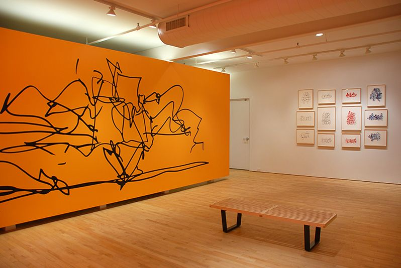 4_1gehry_installation_view_6.jpg