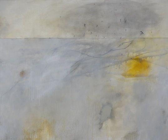 """""""Emerge"""", 2011"""